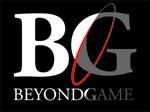 Beyond Game